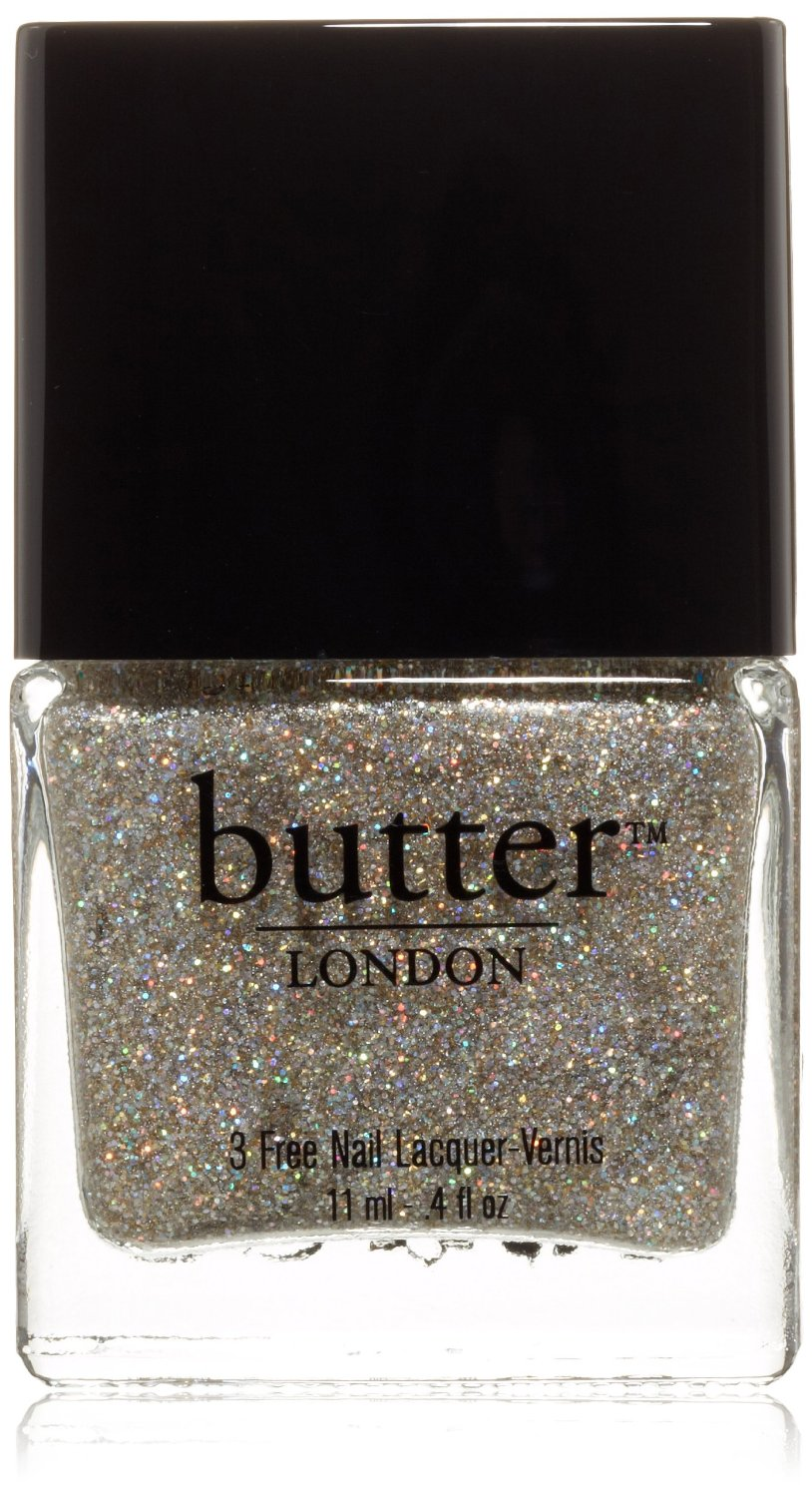 Butter-London-3-Free-Nagellack-Fairy-Cake-0-4oz-11ml