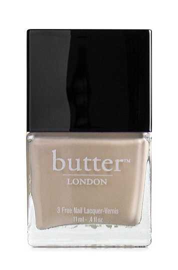 Butter-London-3-Free-Nagellack-Cuppa-0-4oz-11ml