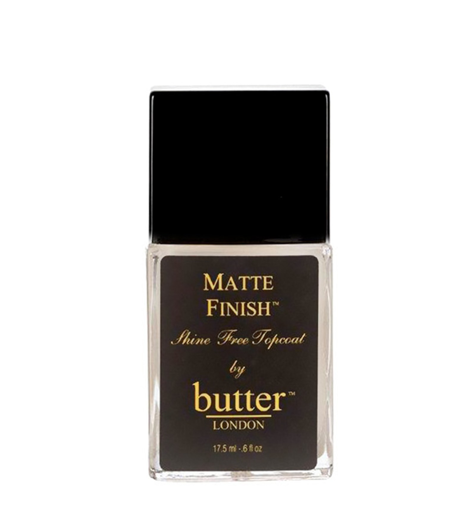 Butter-London-Matter-Finish-Uberlack-0-6oz-17-5ml