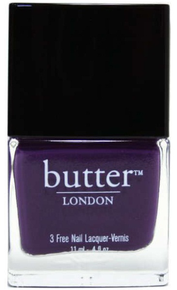 Butter-London-3-Free-Nagellack-Marrow-0-4oz-11ml