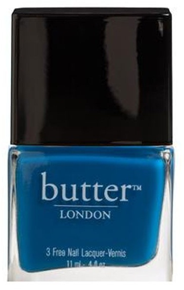 Butter-London-3-Free-Nagellack-Blagger-0-4oz-11ml