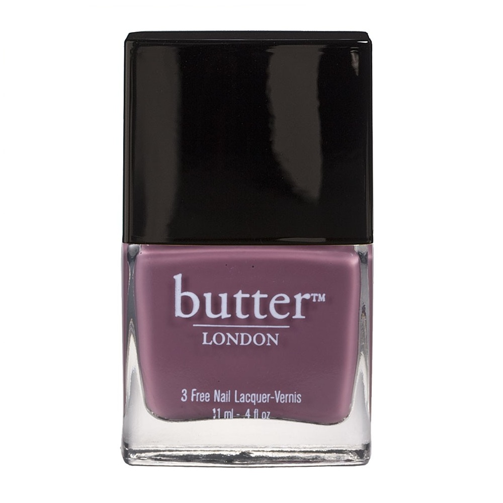 Butter-London-3-Free-Nagellack-Toff-0-4oz-11ml